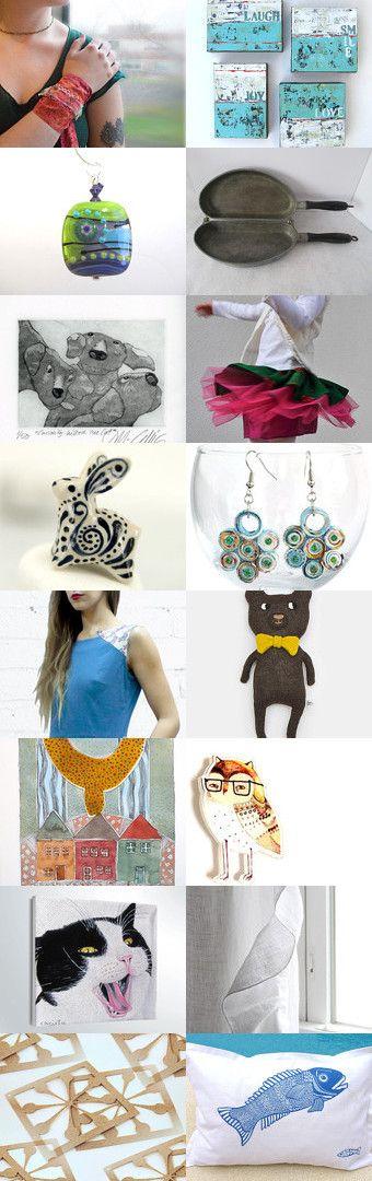So many to choose from by Katarzyna Blachowicz on Etsy--Pinned with TreasuryPin.com