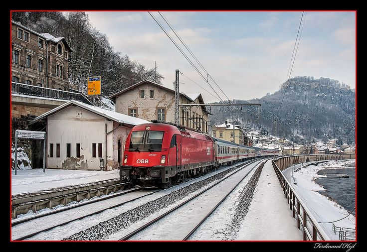 17 best images about mes p 39 tits trains on pinterest bnsf for Dresden to prague train