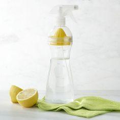 Ecco come si usa l'acido citrico: dai capelli al wc. Leggi i suoi mille usi! | Mammarisparmio, risparmiare il mio mestiere