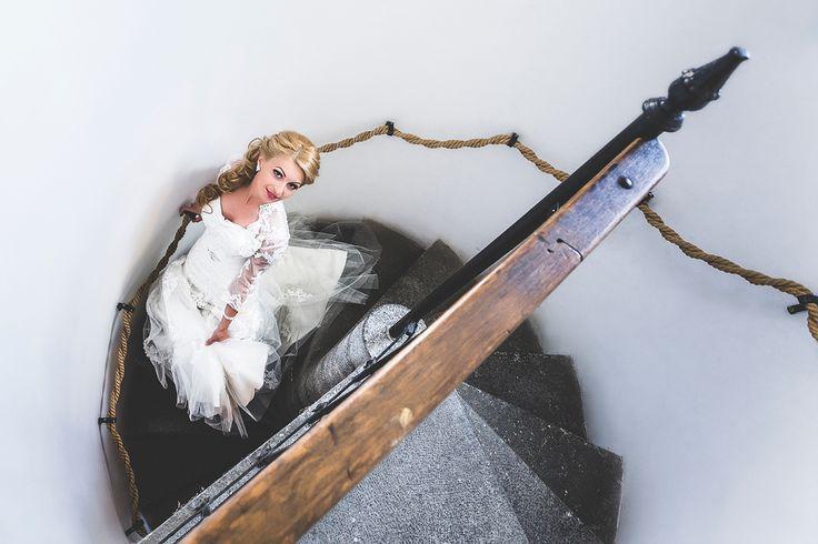 Portfolio » Mircea Turdean – Fotograf de nunta | Tirgu-Mures | Cluj-Napoca | Bucuresti | Bistrita | Profesionist | Wedding | Photography