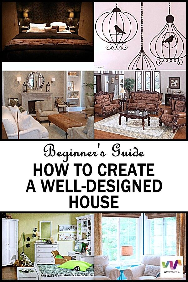 Home Decor Guide Always Use Water Resistant Board For Locations