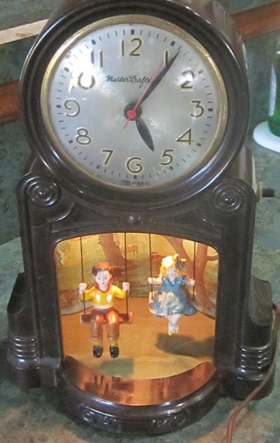212 Best Images About Old Clocks On Pinterest Antiques