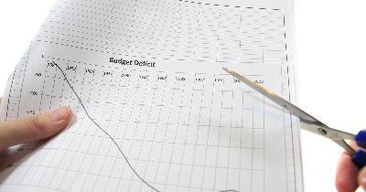 Tipos de presupuesto. Al crear un presupuesto para una pequeña empresa o una corporación, es importante determinar qué método se adapta mejor a la misma. Los diferentes tipos tienen ventajas y fortalezas únicas que pueden ser aprovechadas para maximizar las perspectivas financieras de una organización. Algunas organizaciones utilizan un tipo de presupuesto en todos los ...