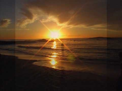 Lost - Michael Buble - YouTube YOU ARE NEVER ALONE!!!!!