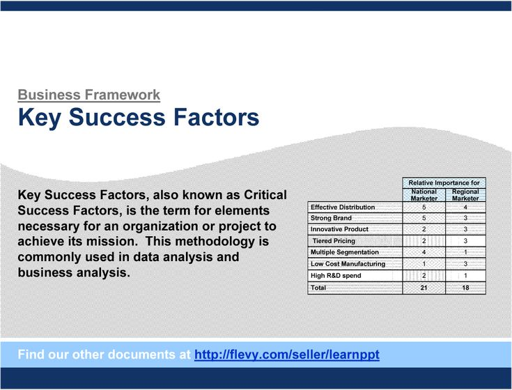 what are the key factors for Key factor definition, meaning, english dictionary, synonym, see also 'factor analysis',clotting factor',coagulation factor',common factor', reverso dictionary, english definition, english.