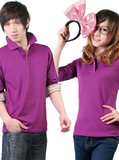 60 best images about matching his her clothing on pinterest for Couple polo shirts online