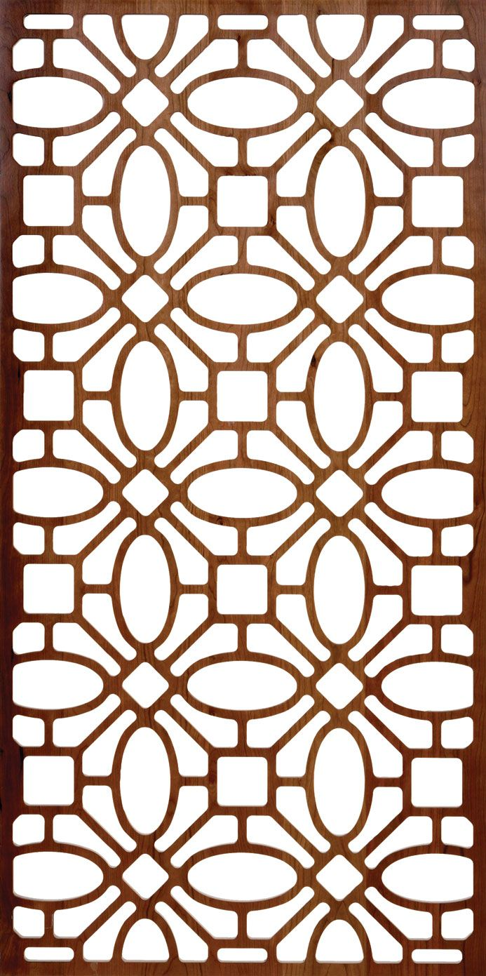 163 best jali images on pinterest patterns screen for Interior jali designs