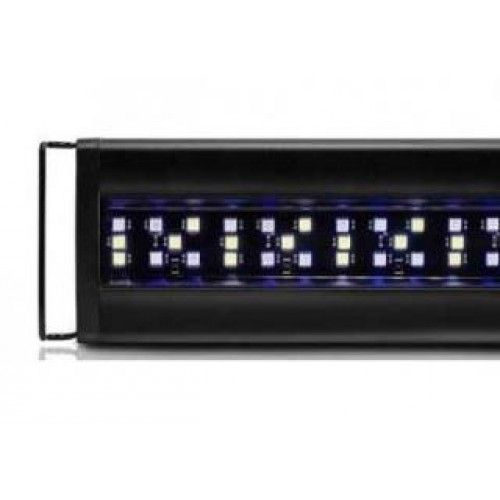 Current USA Orbit Marine LED Lighting System W/Timer 48
