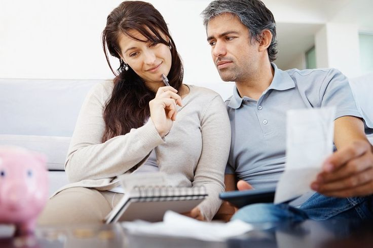 Bad Credit Payday Loans Only Conserve The Adverse Credit Holders Who Do Not Dar Bad Credit Personal Loans Installment Loans Loans For Bad Credit