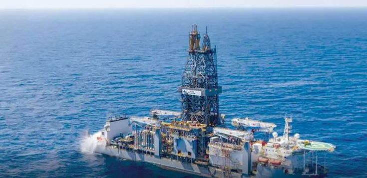 $15 BILLION WORTH OF ISRAELI NATURAL GAS TO BE SOLD TO EGYPT. Gas operators 'Delek Drilling' and 'Noble Energy' announced on Monday that it has signed agreements with Egyptian Company 'Dolphin Energy' worth an estimated $15 billion. Delek and Noble will supply Egypt with seven billion cubic meters of gas annually. Half of the gas will come from Tamar reservoir – already up and running – and half will come from Leviathan – currently under development, with plans to being operations next year.