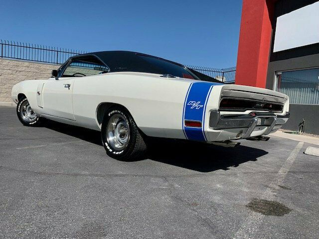 1970 Dodge Charger R T For Sale Dodge Charger Dodge Charger Rt Dodge Charger 68