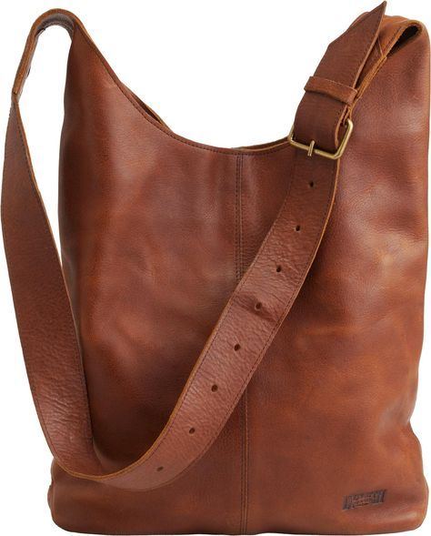 Best 25  Sling bags ideas on Pinterest
