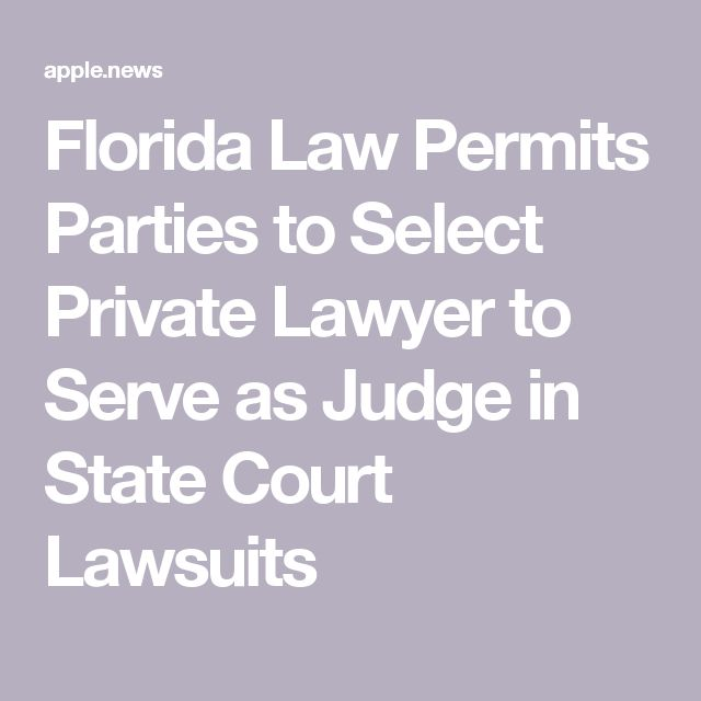 Best 25+ Florida law ideas on Pinterest NASA, Cosmos a personal - master settlement agreement