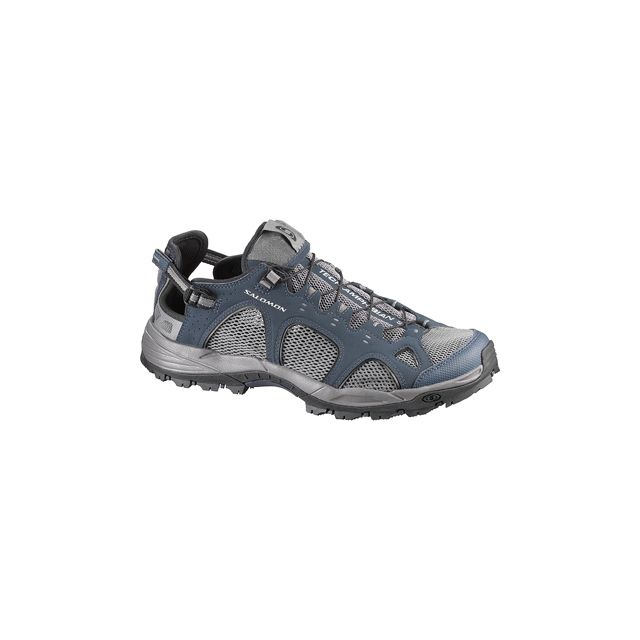 products brands and stores matching salomon techamphibian 3 shoe