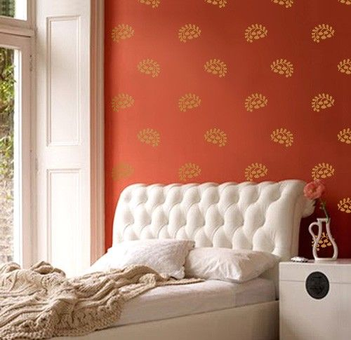 49 best Wall Coverings In Indian Homes images on Pinterest