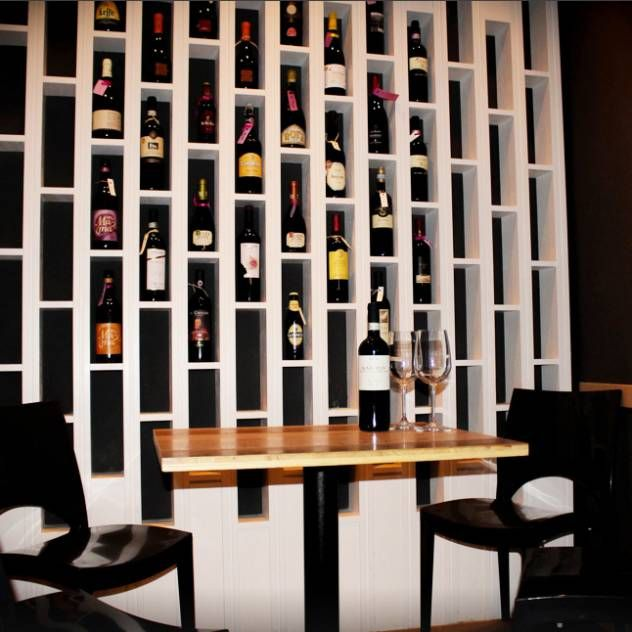 bodegas de vino ideas imgenes y decoracin