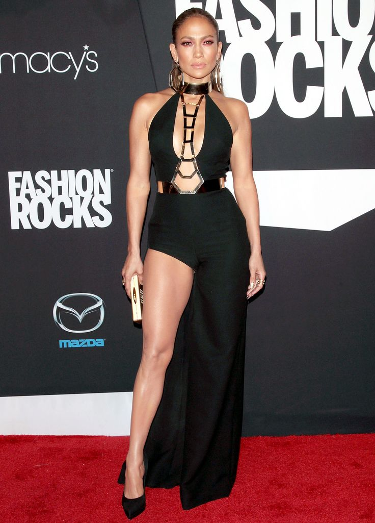 1777 best images about Red carpet fashion on Pinterest | Jennifer ...