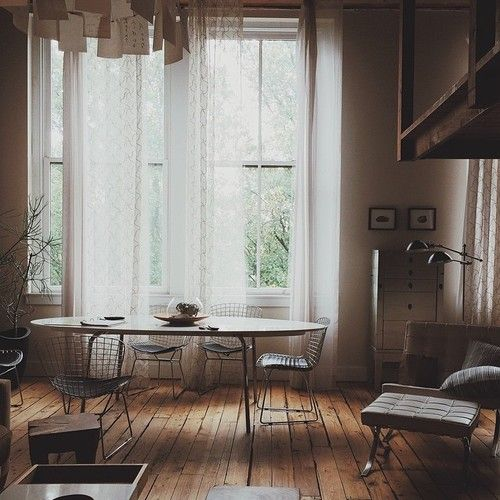 Apartment Goals Live Pinterest Dream