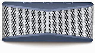 Logitech X300 Great Volume for a Small Speaker