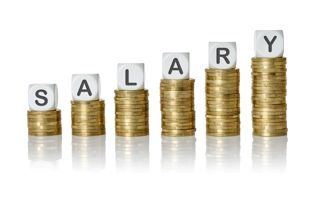 Preparing to Engage Workers - Compliance - Fringe Benefits Tax - Part 1 #ATB #Bookkeeping #Askthebookkeeper