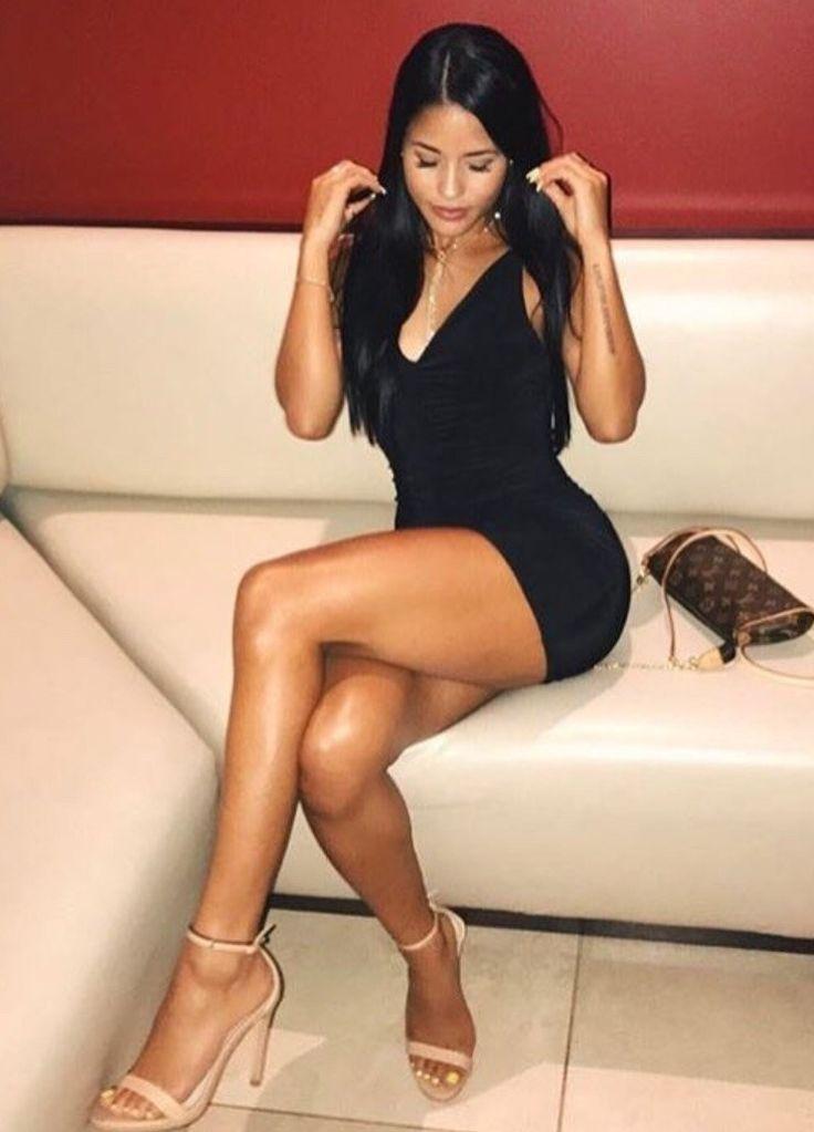 Pin on Hot dress