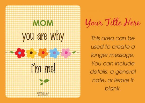 Funny Animated Mothers Day Ecard  Funny Mothers Day Ecards  Free Funny Mothers Day Ecards