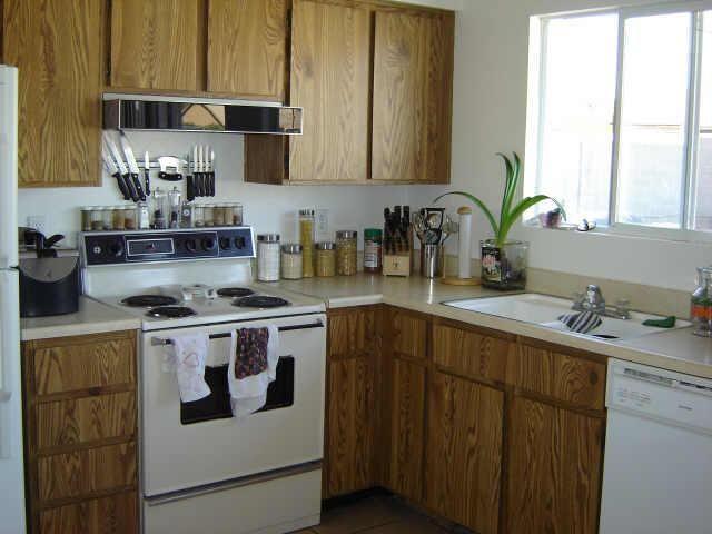 Kitchen Cabinet Refacing Phoenix Images Design Inspiration