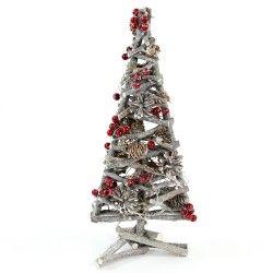 Comprar árbol de navidad online a buen precio | NOVEDAD