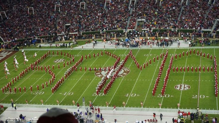two alabama-clemson tickets reduced price from tide pride from $980.0