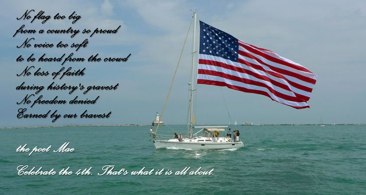 """https://flic.kr/p/6BRrQ6 