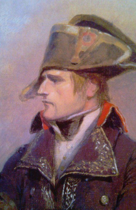 an introduction to the life of napoleon buonaparte Chapter paper topics wiki essay notes life of napoleon bonaparte introduction pdf  15 8 2017nbspnapoleon bonaparte was born napoleon buonaparte on.
