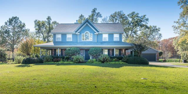 ***OPEN HOUSE*** Come by this Sunday to see this amazing newly reduced home in Shreveport!! 1/17/16 from 2:00-4:00 Lance will be here to show you around and answer any questions you may have.  7341 Mallard Bay Shreveport, LA 71107