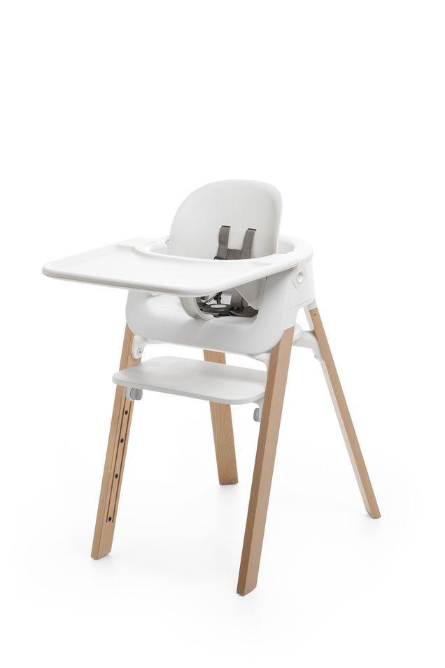 Chaise Stokke Steps Stokke Steps Stokke Ergonomic Seating