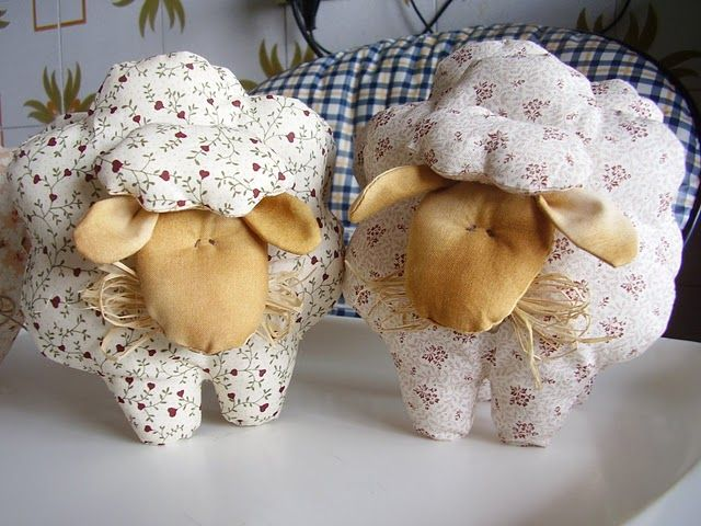 1000  images about muñecas on pinterest