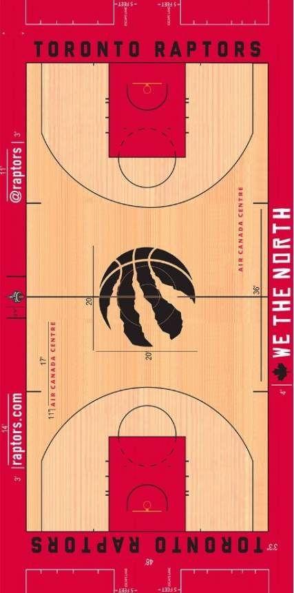 Trendy Basketballplatz clipart Ideen   – Book Basket