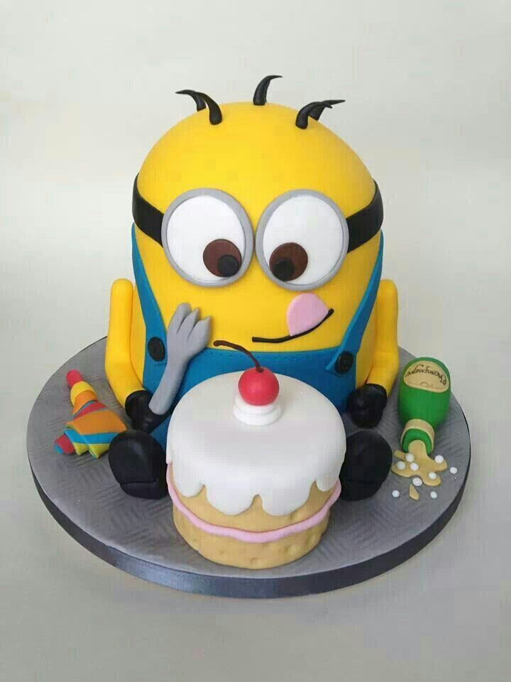 1037 best Awesome Cakes images on Pinterest Anniversary ideas