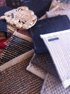You can't go past an Armadillo rug....these are just some of the samples, come in and take a look