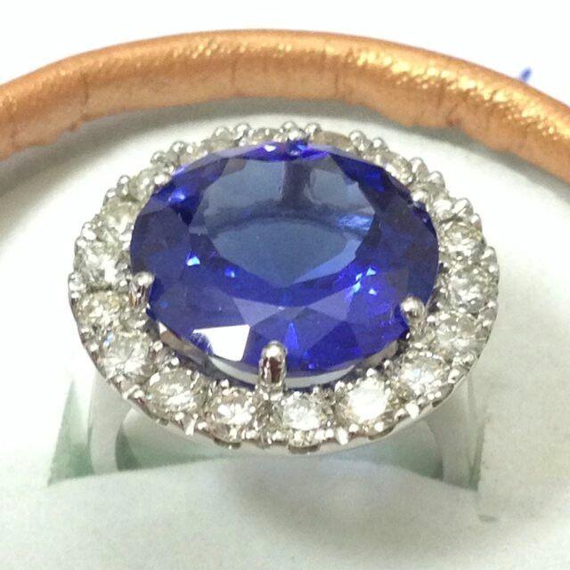 JJ Smit jewelers
