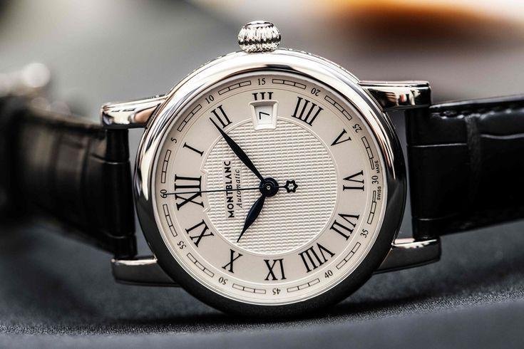 Most-Expensive-Montblanc-Watches.jpg KOI moderne runde Messing-Beistelltisch | BRABBU | Runde Beistelltisch | Messing-Beistelltisch | Bronze-Glas-Beistelltisch | Gealterte gebürstete Messing-Beistelltisch www.brabbu.com