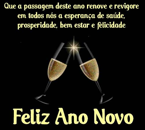 Pin De Denise Dalzotto Em Denise Happy New Year Happy E Wallpaper