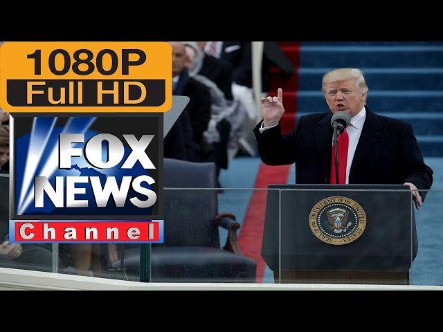 Travel Ban Arguments, Donald Trump Fox News Live: Https:/ Part 89