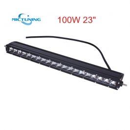 online store 4 wheel parts led light led light bar cheap led