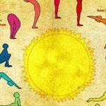 Ces étirements du matin vont revitaliser votre corps, et booster votre énergie!