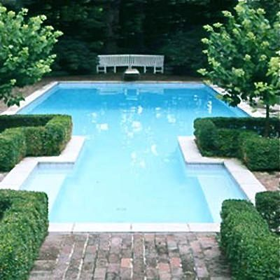 Best 25+ Pool shapes ideas on Pinterest | Pool ideas, Backyard ...