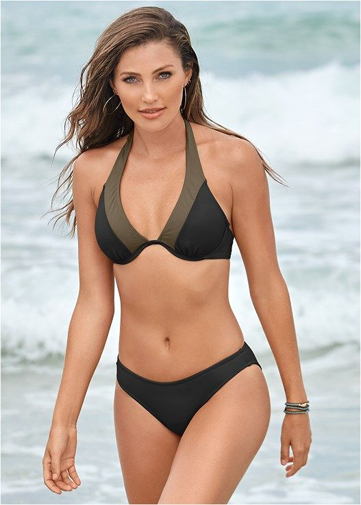 bottom freeport Bikini