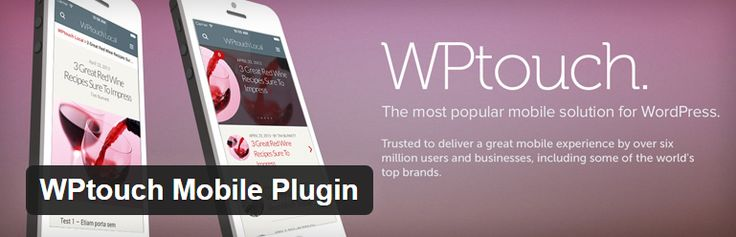10 Plugins That Make Your Site Mobile-Responsive