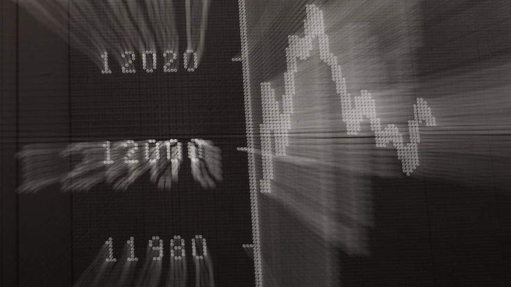 Deutsche Bank im Fokus: Dax wird unter 12.000 erwartet