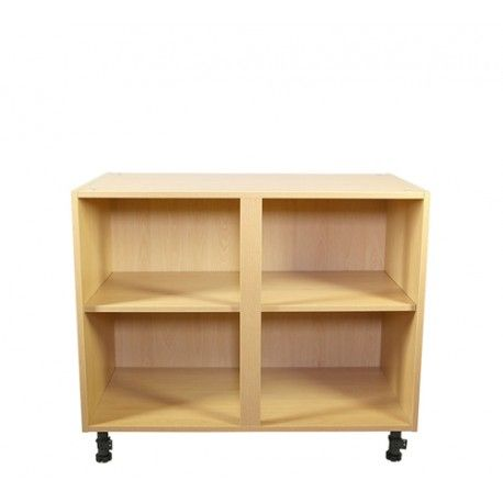 BASE CABINET: A wide selection of Kitchen #Cabinets such as wall, corner and #base to name a few.