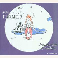 Mylene Farmer - Dessine-moi un mouton (Maxi) (2000); Download for $0.48!