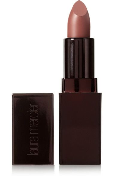 Laura Mercier lipstick - spiced rose -> this is the lipstick Tanya Burr wore on her wedding day